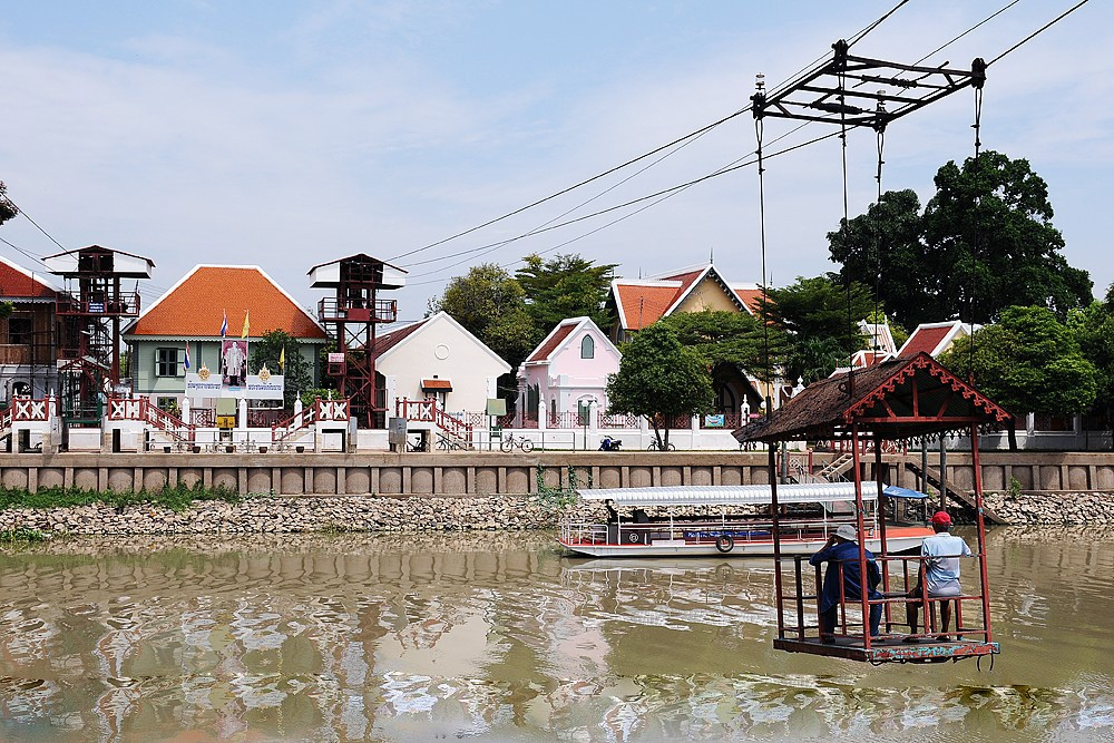 cable-car-ride-across-the-water