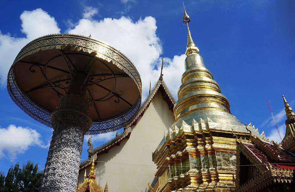 golden-pagoda