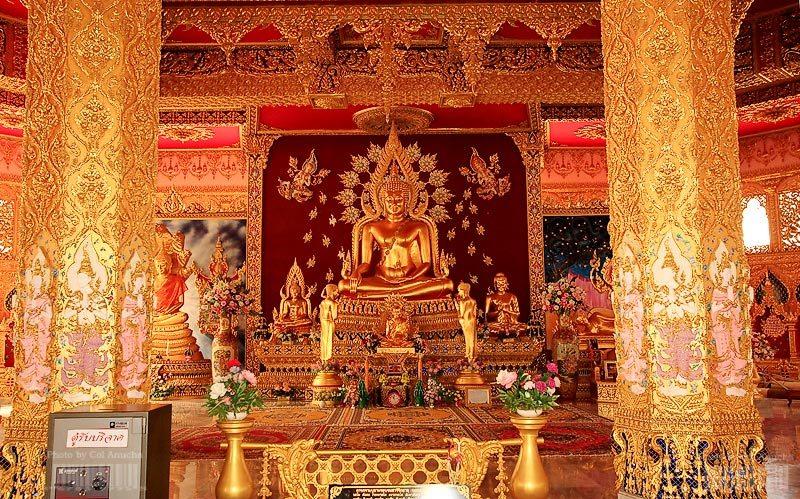 inside-the-pagoda