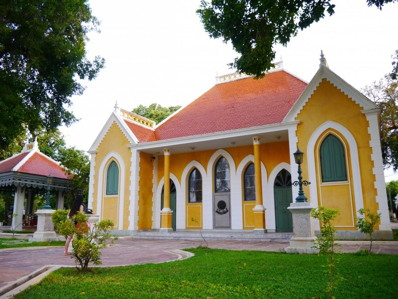 wat-temple-fair