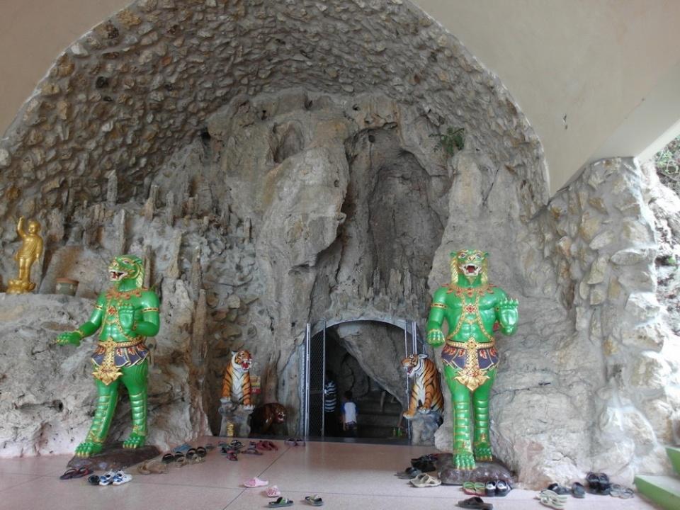 cave-tiger-cave-temple