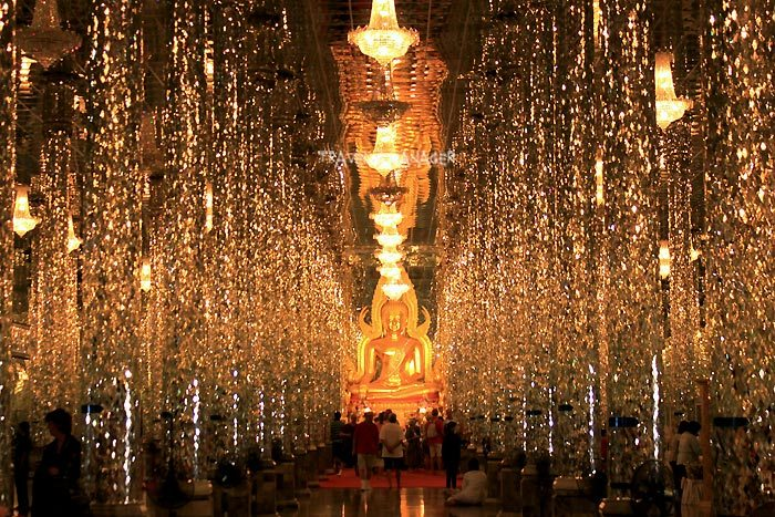crystal-cathedral-hundred-meters