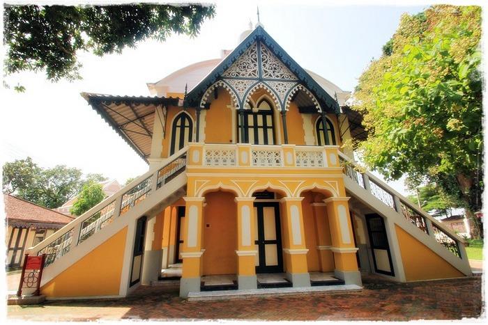 temple-niwetthammaprawat