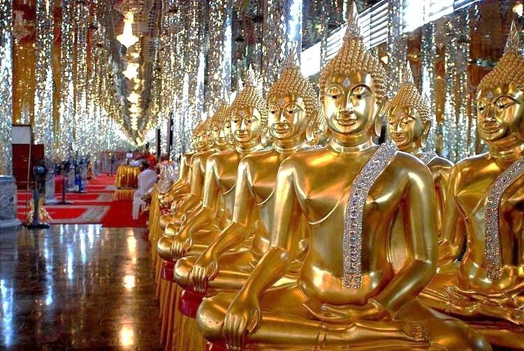 beautiful-temple